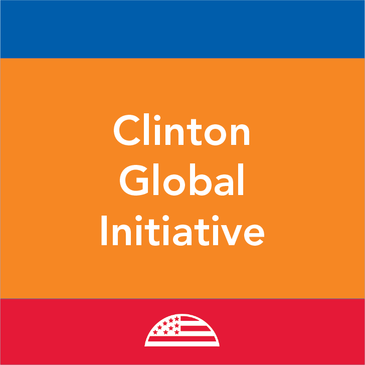 ClintonGlobalInitiative.png