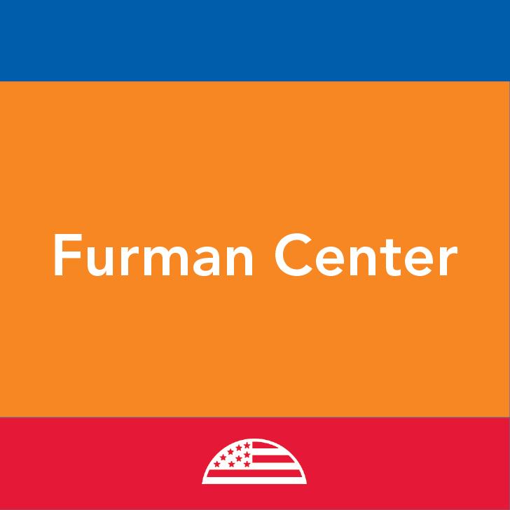FurmanCenter.png