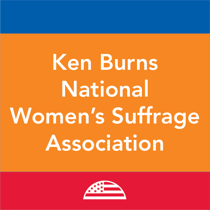 KenBurnsNationalWomensSuffrage.png