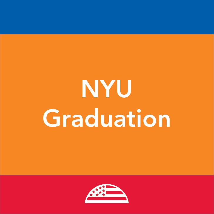 NYUgraduation.png