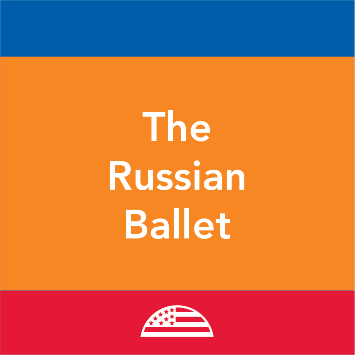RussianBallet.png