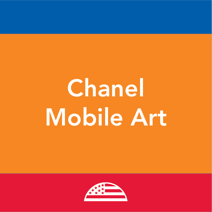 ChanelMobileArt.png