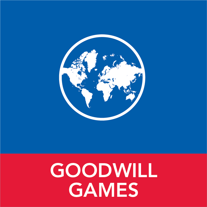 GoodwillGames.png