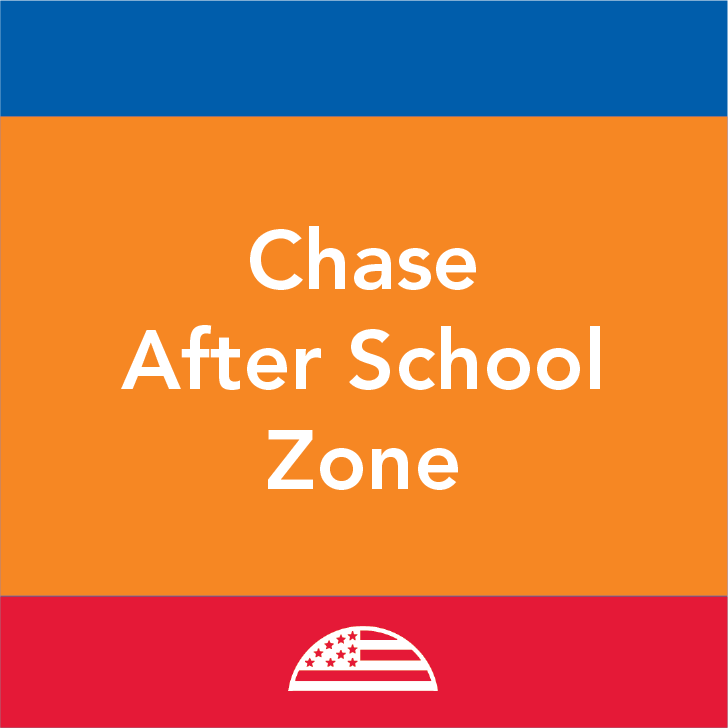 ChaseAfterSchoolZone.png