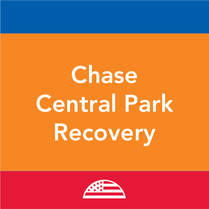 ChaseCentralParkRecovery.png