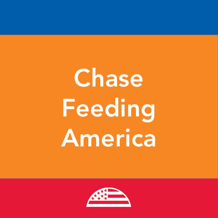 ChaseFeedingAmerica.png