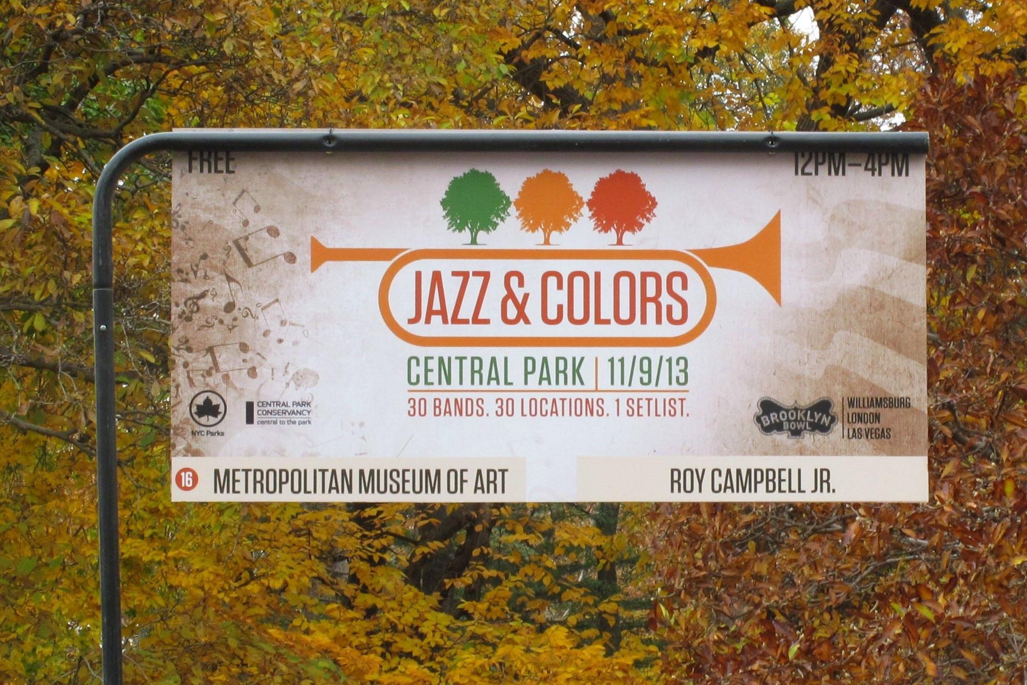 JazzAndColors_APCG3.JPG