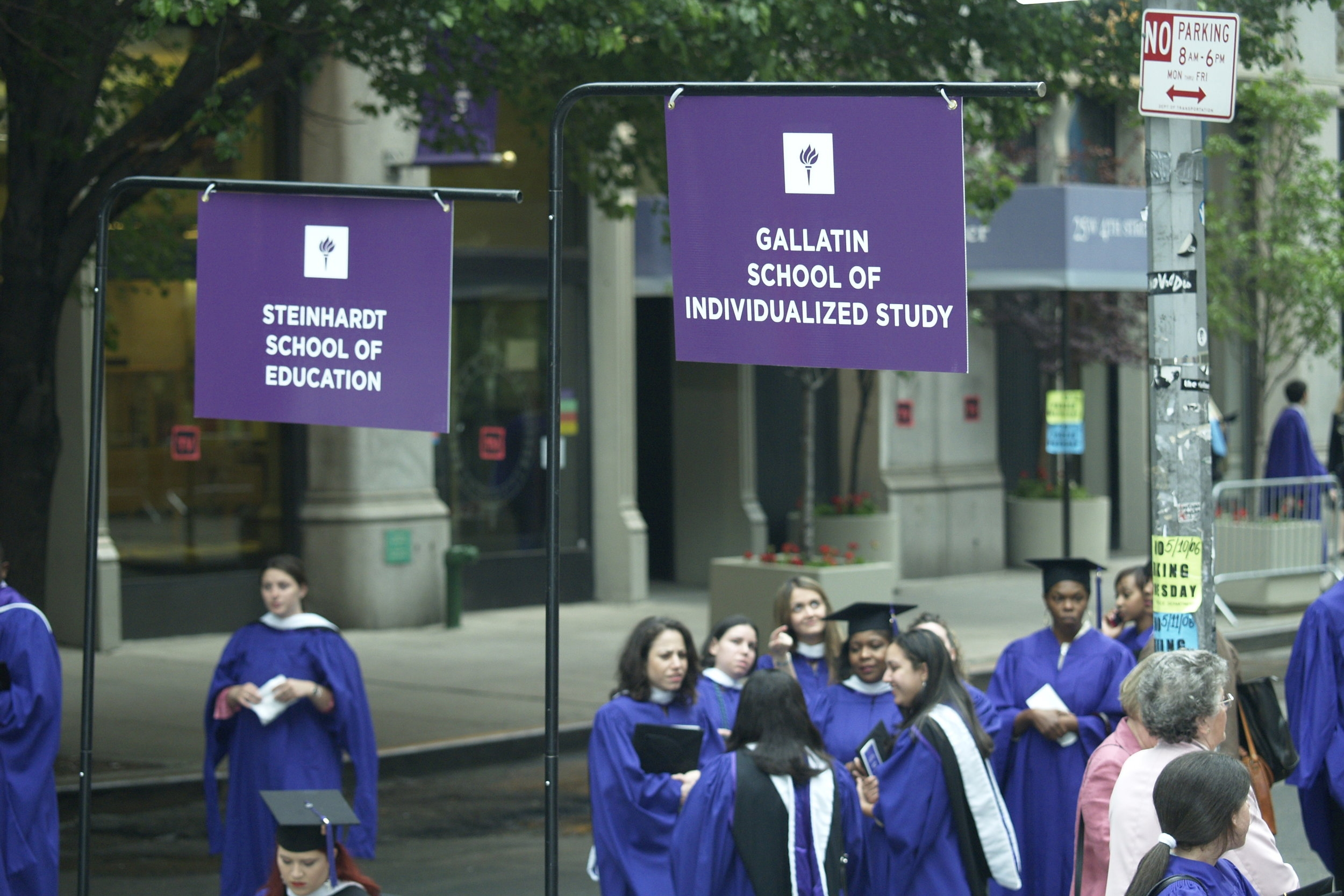 NYUgraduation_APCG2.JPG