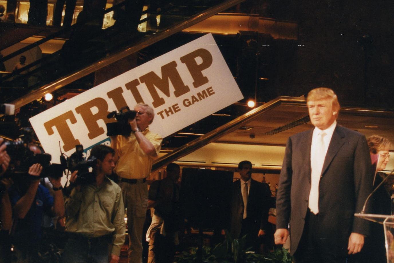 Trump Press Conference - 1.JPG