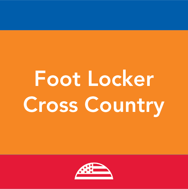 FootLockerCrossCountry.png