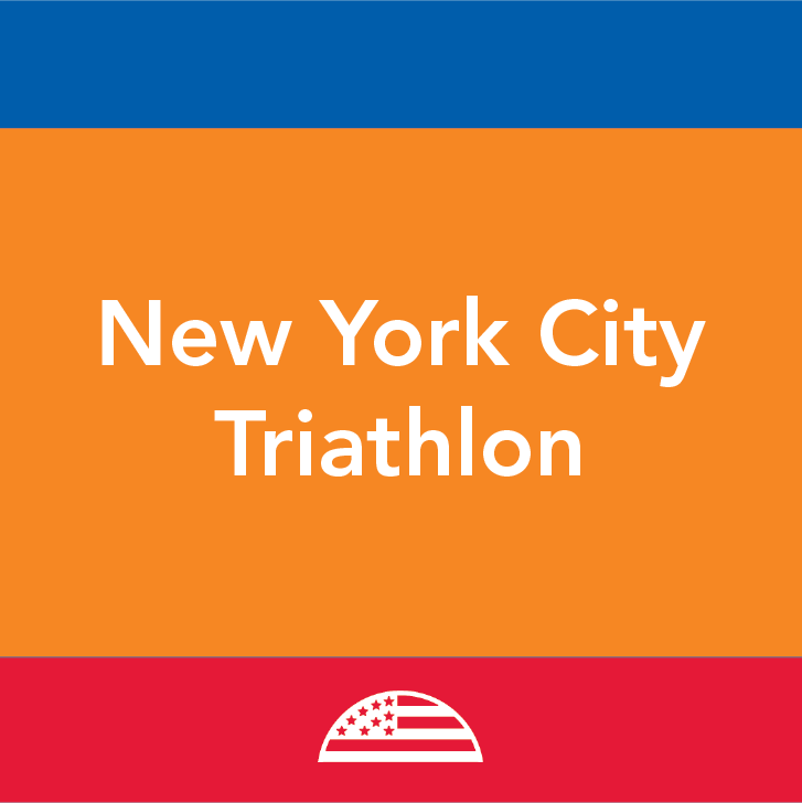 NYCtriathalon.png