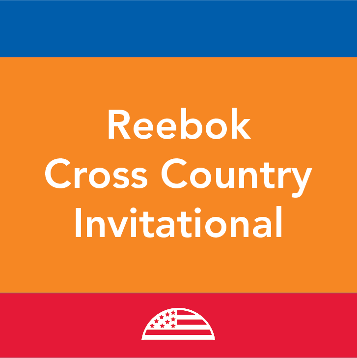 ReebokCrossCountry.png