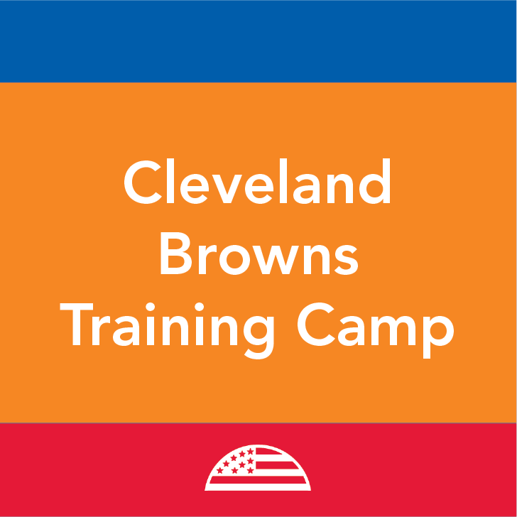 ClevelandBrownsTrainingCamp.png