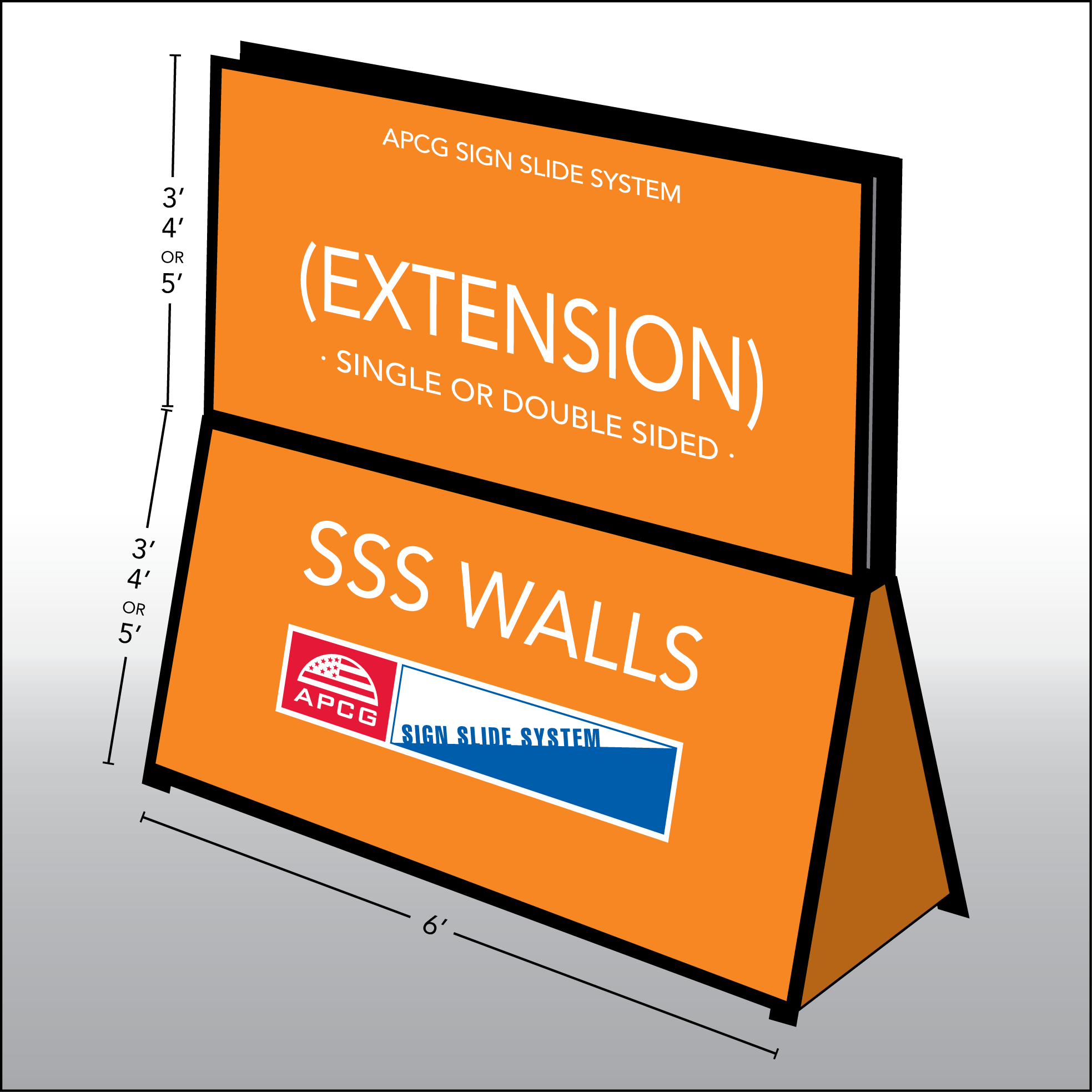 SSS_Walls2.png