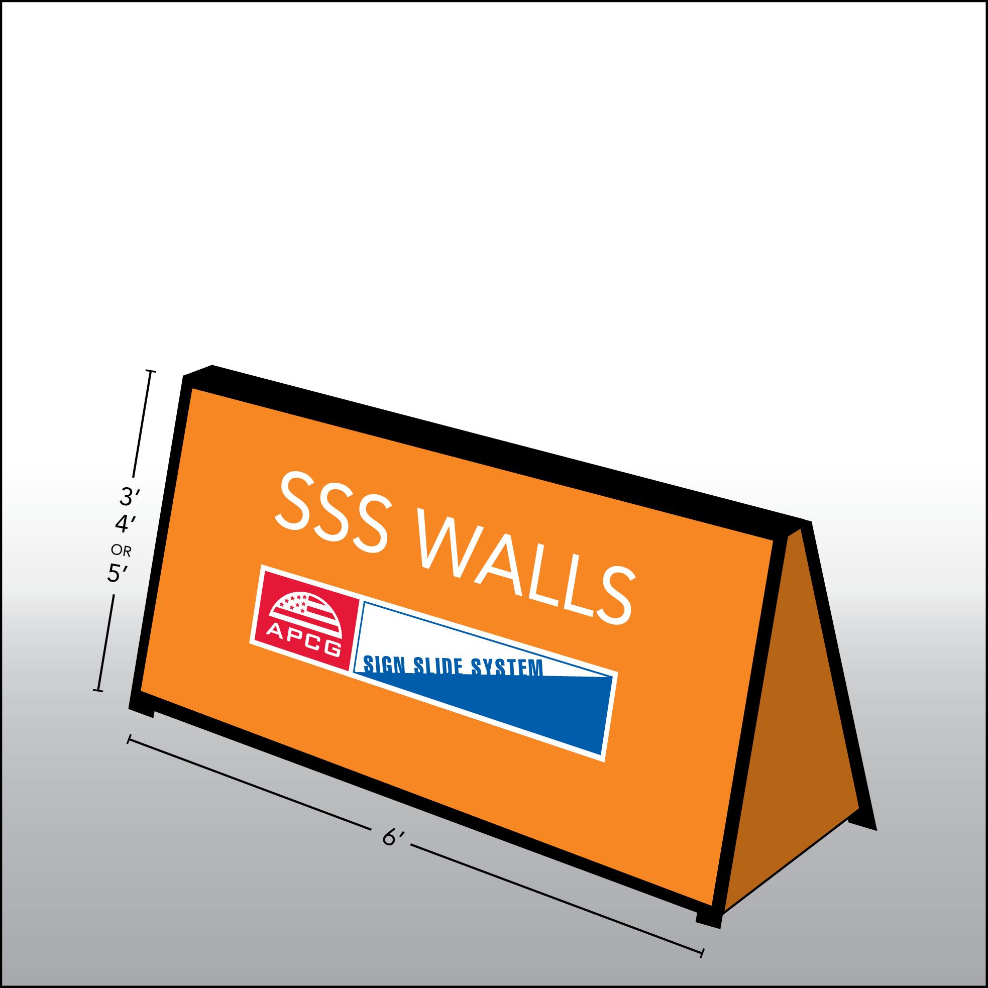 SSS_Walls1.png