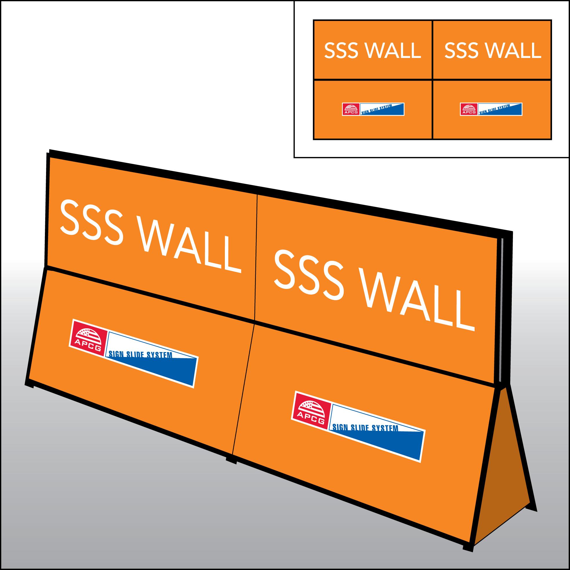 SSS_Walls3.png