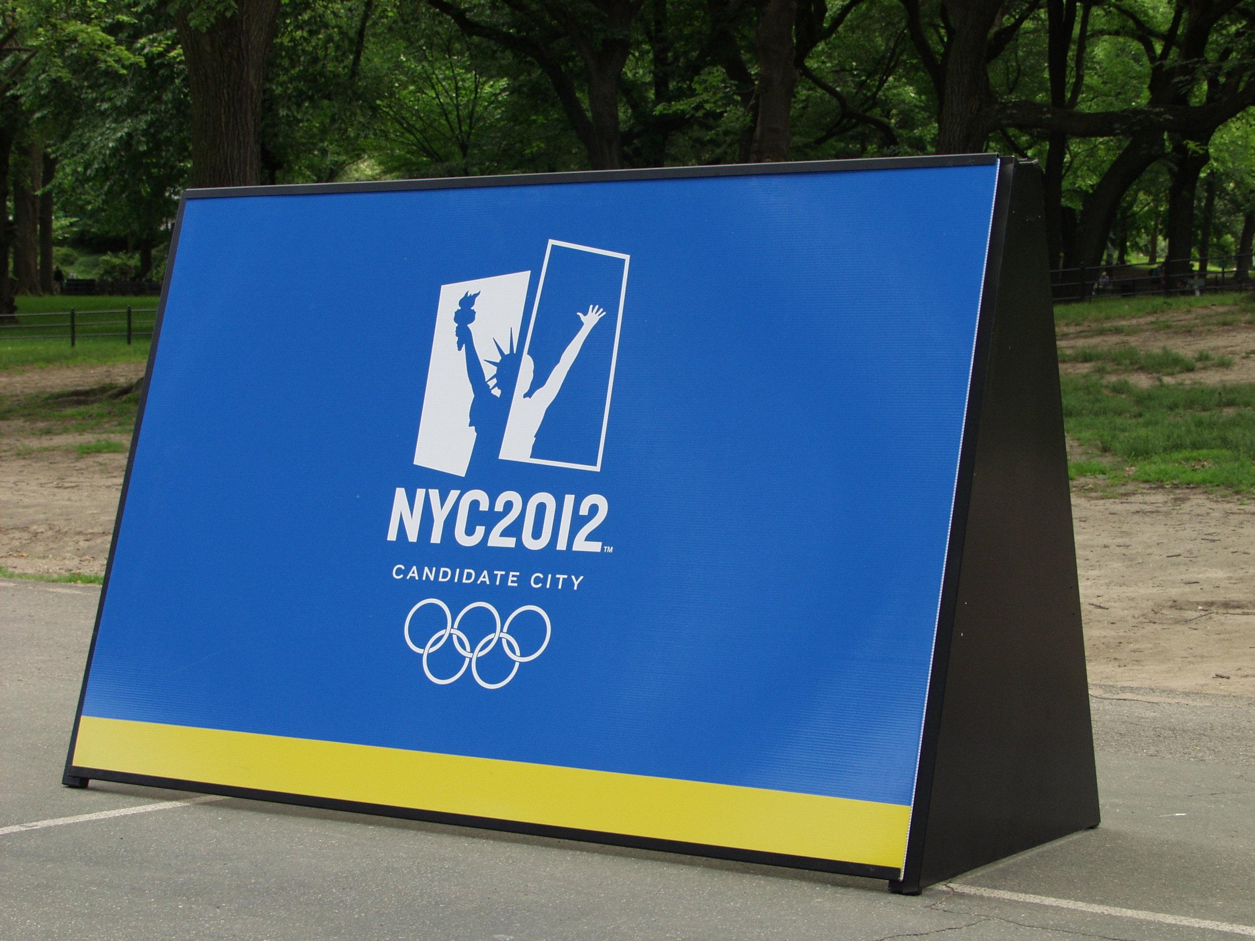APCG_NYCOlympicBid3.JPG