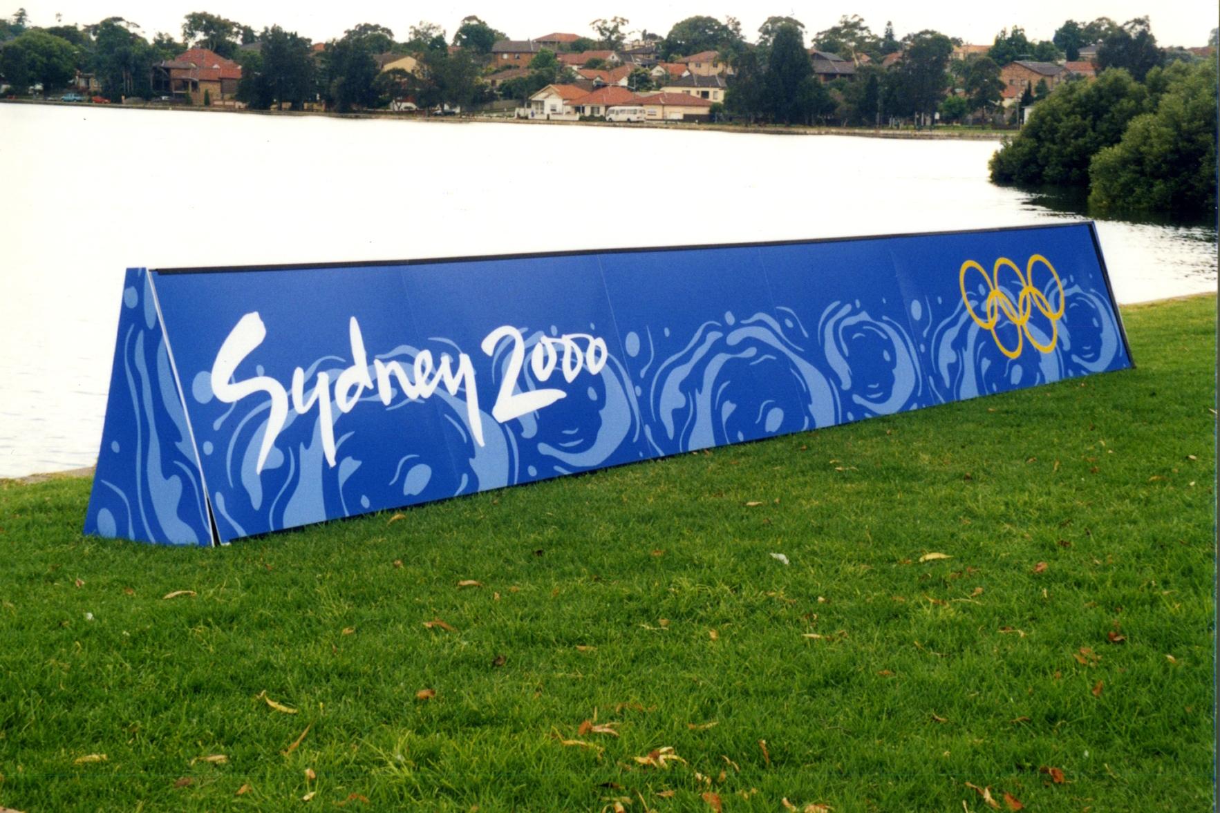 APCG_SydneyOlympics2.jpg