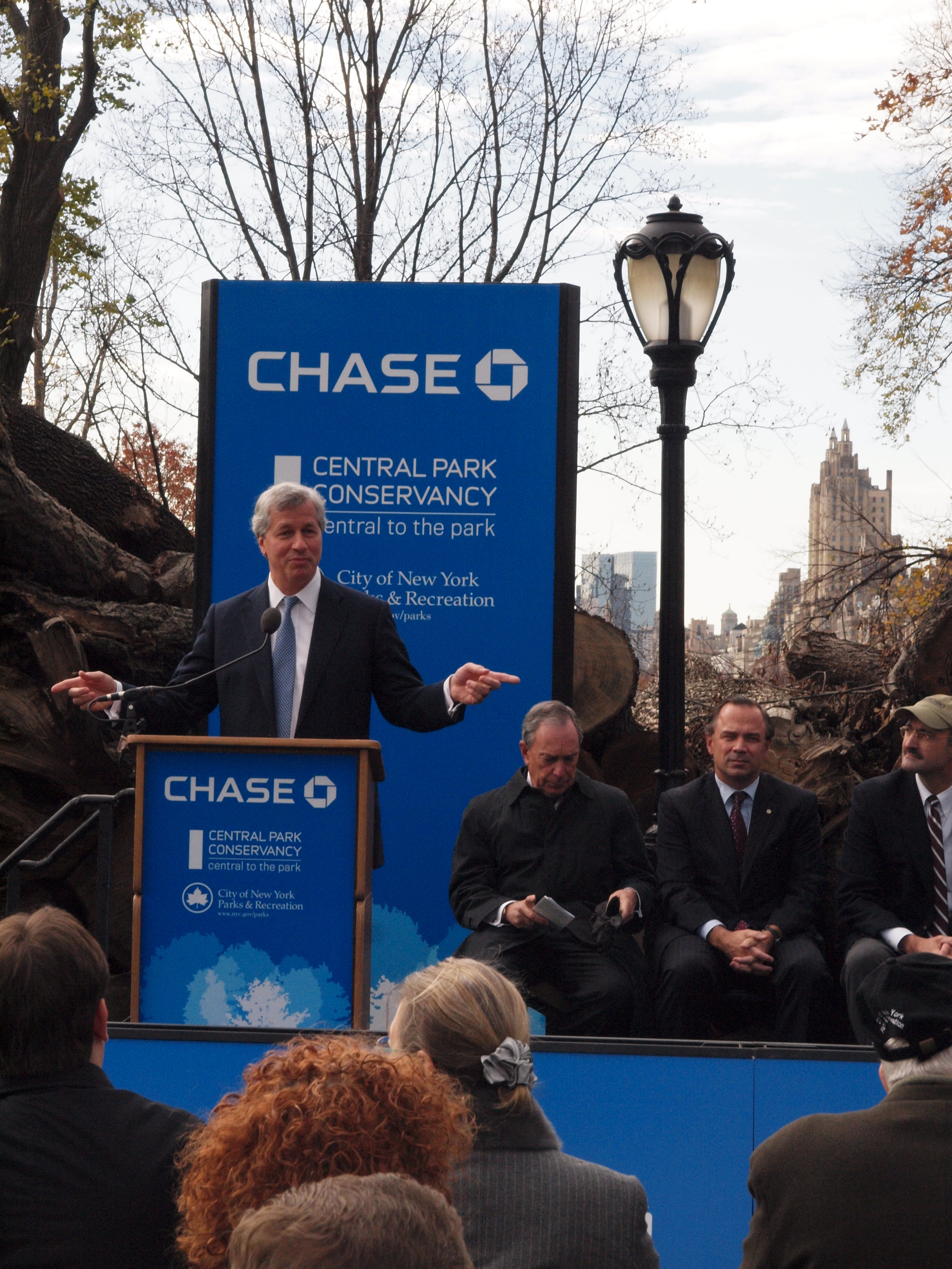 ChaseCentralParkRecovery_APCG3.JPG