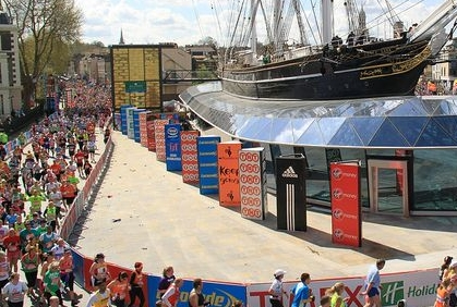London Marathon_APCG2.jpg