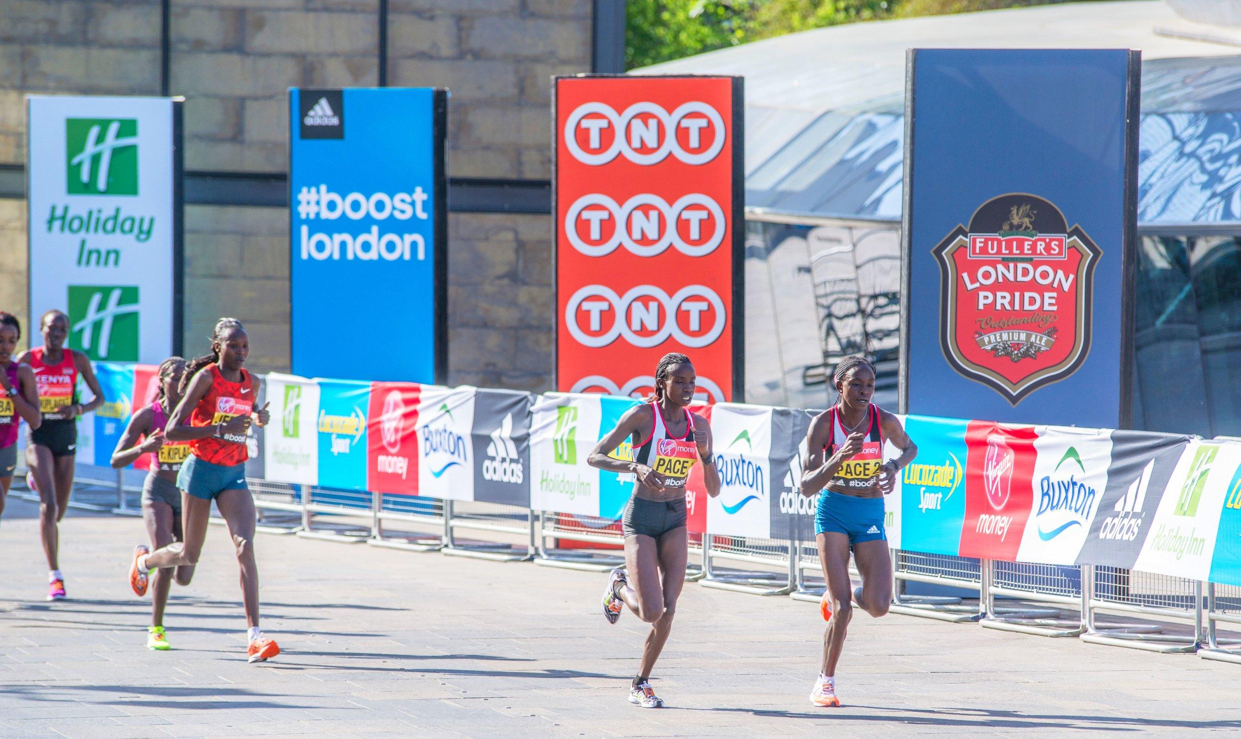 London Marathon_APCG3.jpg