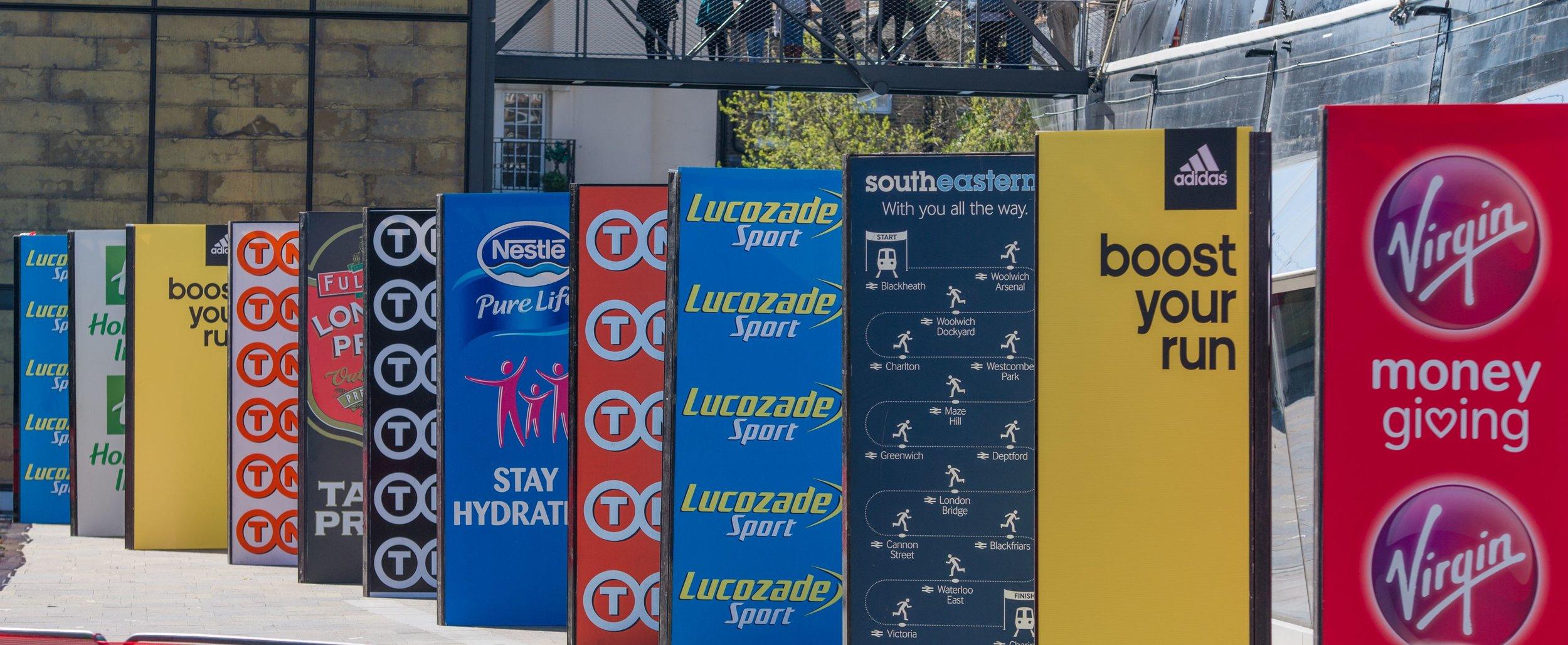 London Marathon_APCG5.JPG