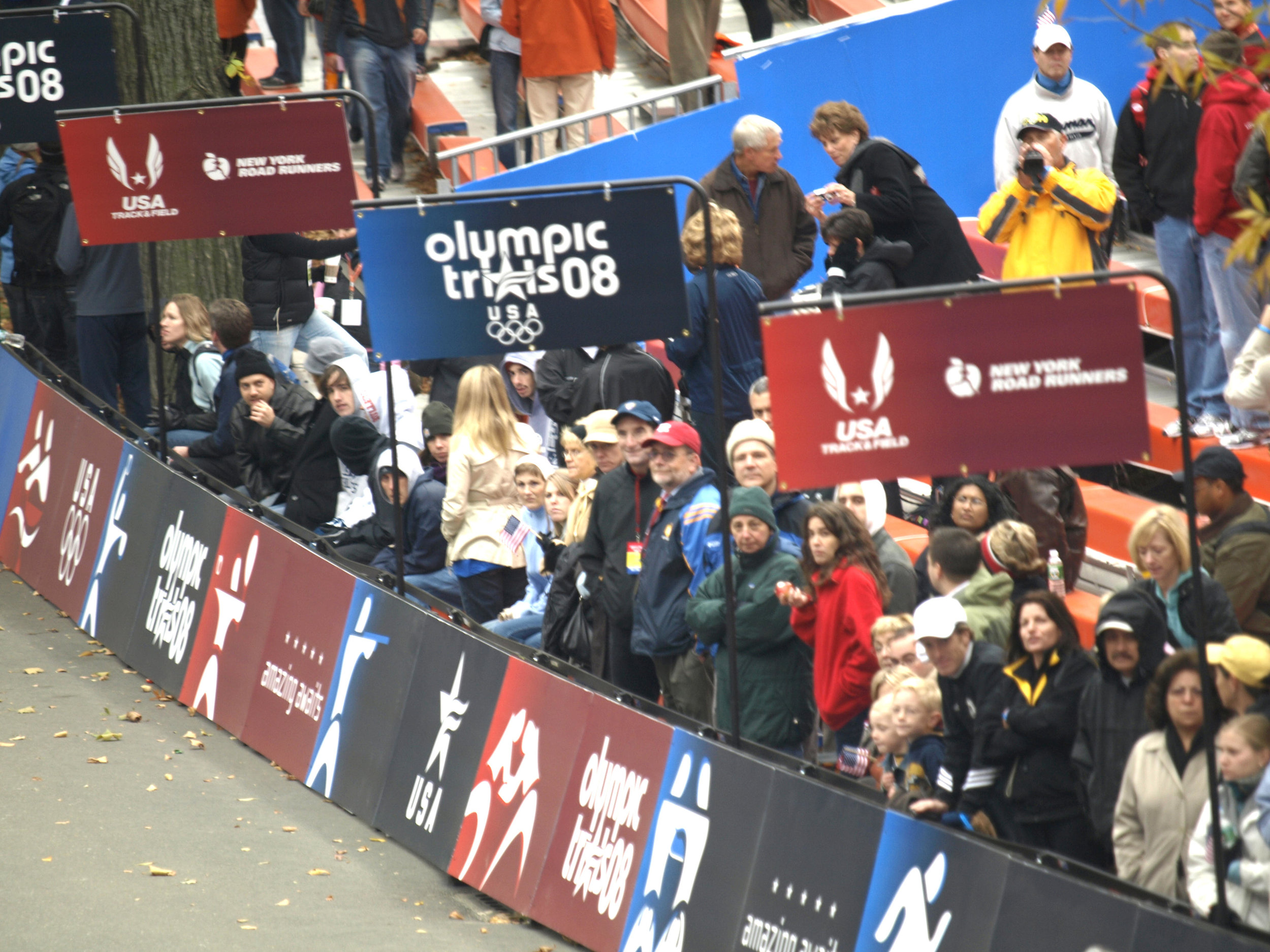 APCG_NYCOlympicTrials2.JPG