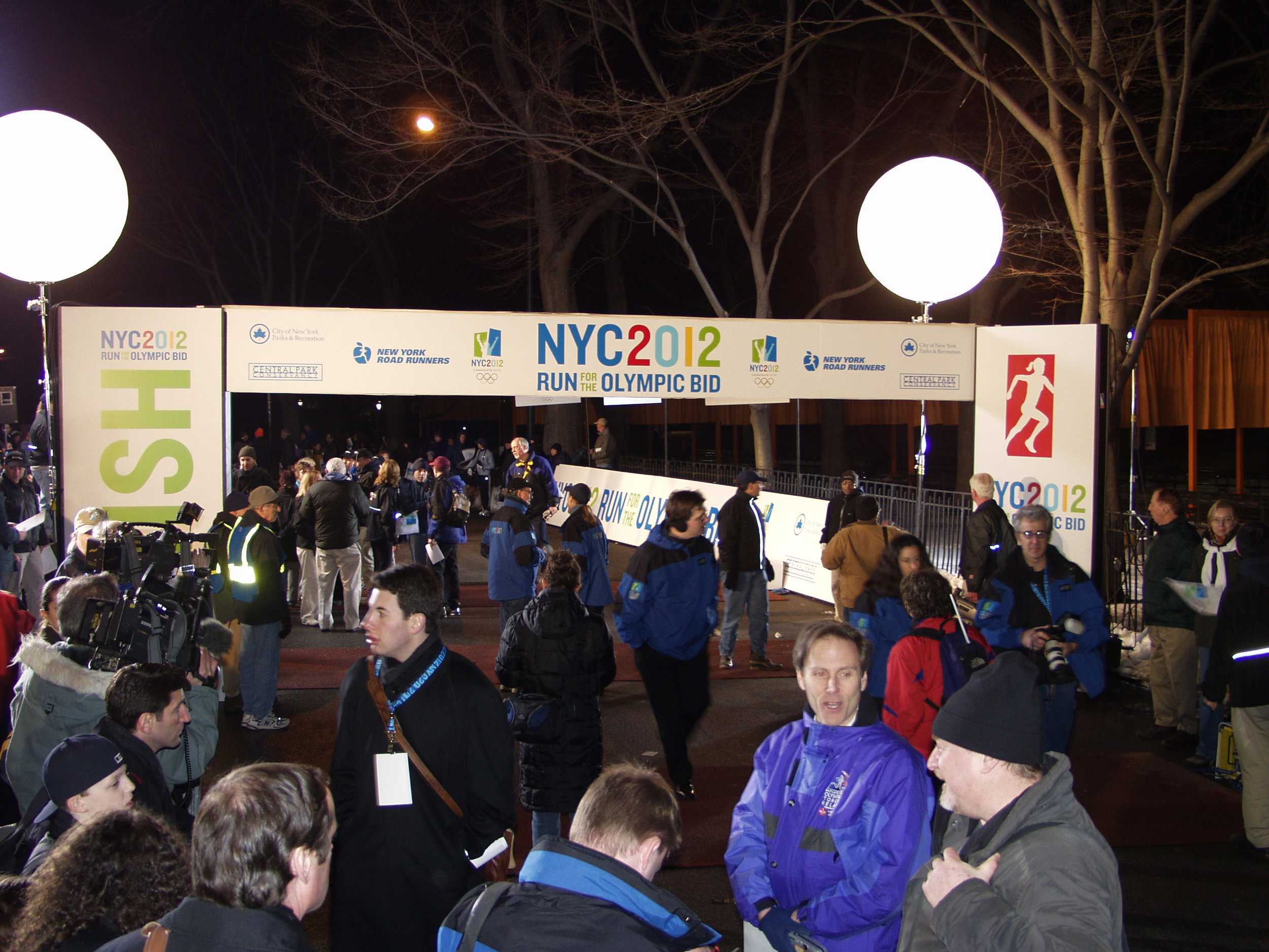 APCG_NYCOlympicBid5.JPG