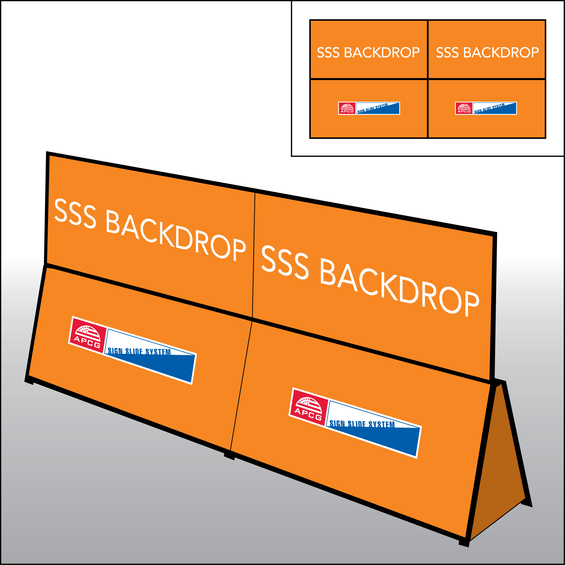 SSS_Backdrops2.png