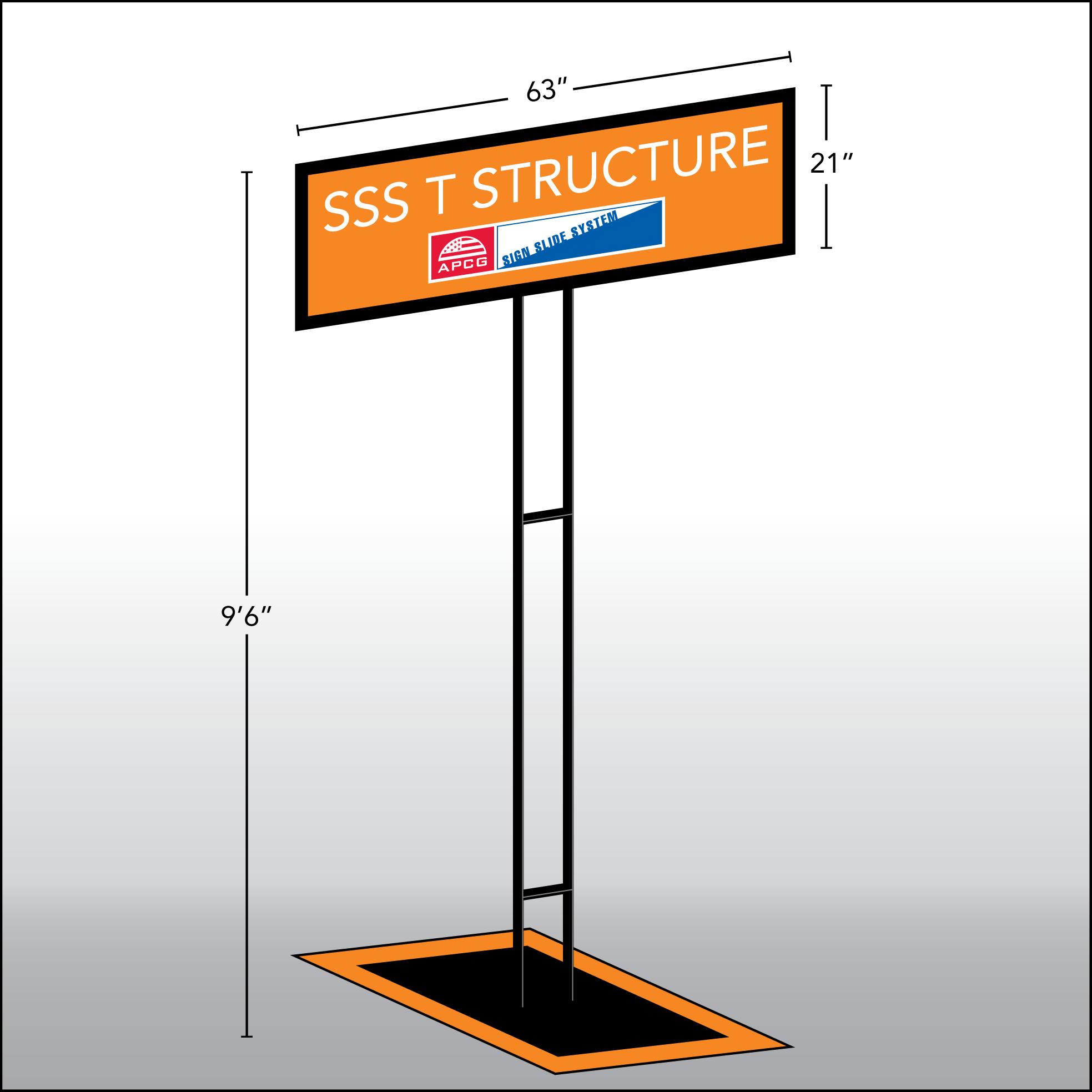 SSS_Tpole1.png