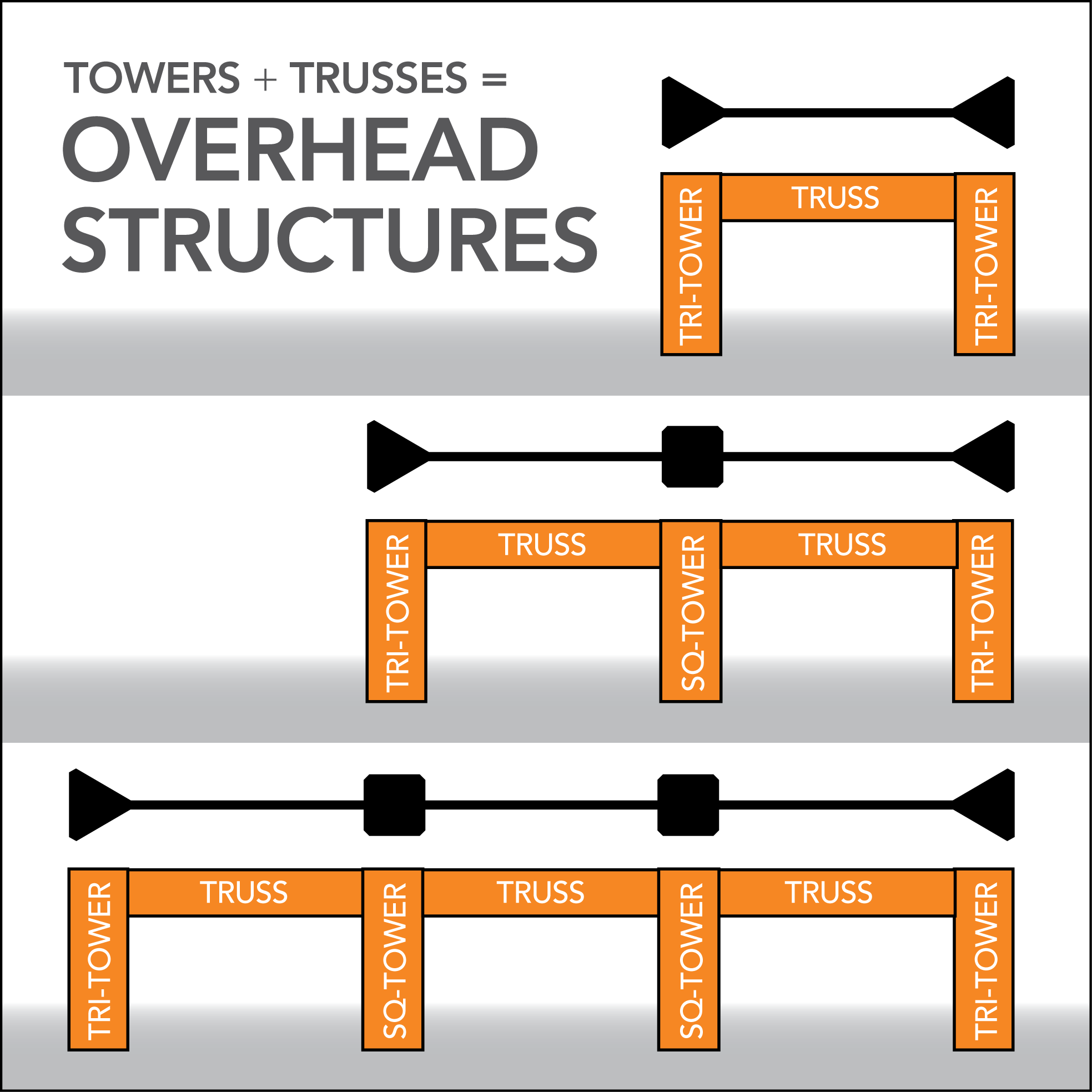 SSS_Structures1.png