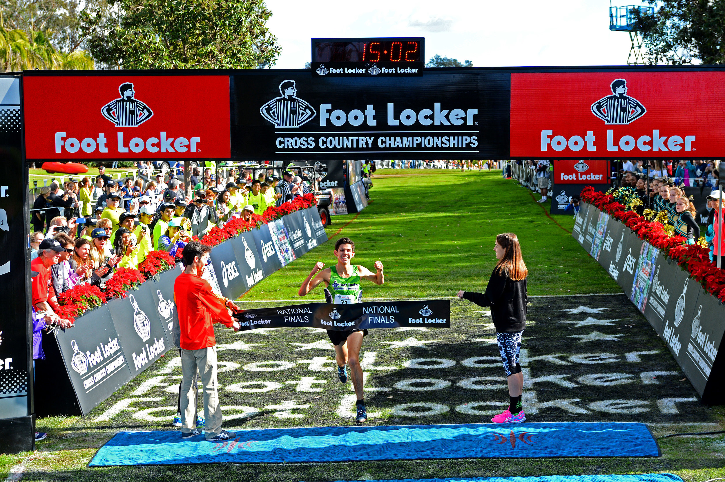 FootLockerCrossCountry_APCG1.jpg