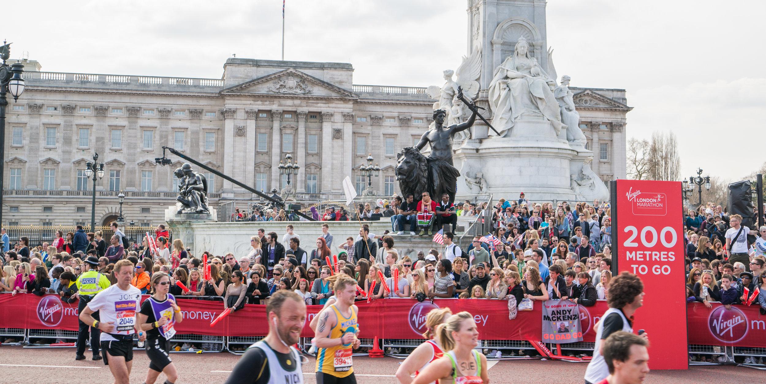 London Marathon_APCG4.JPG