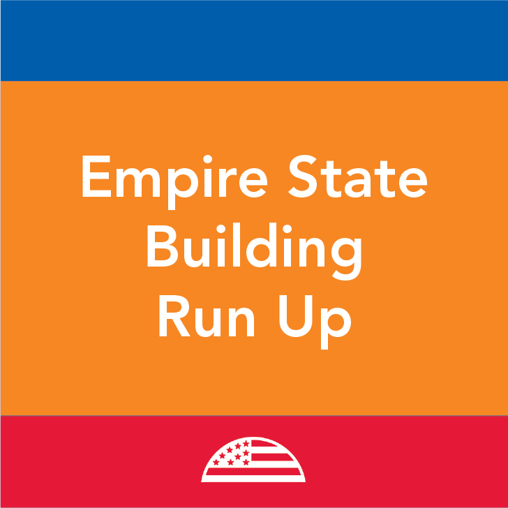 EmpireStateRunUp.png