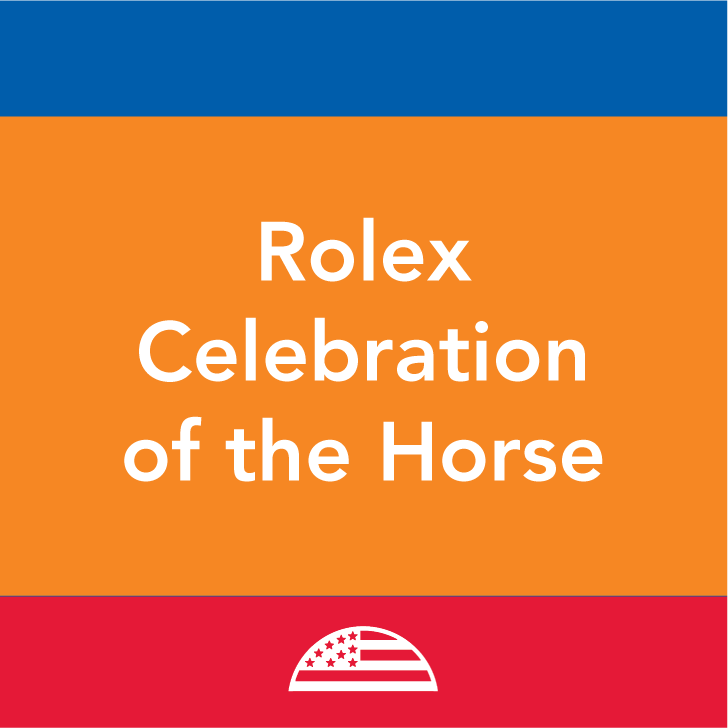 RolexCelebrationOfTheHorse.png