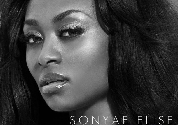 Sonaye Elise