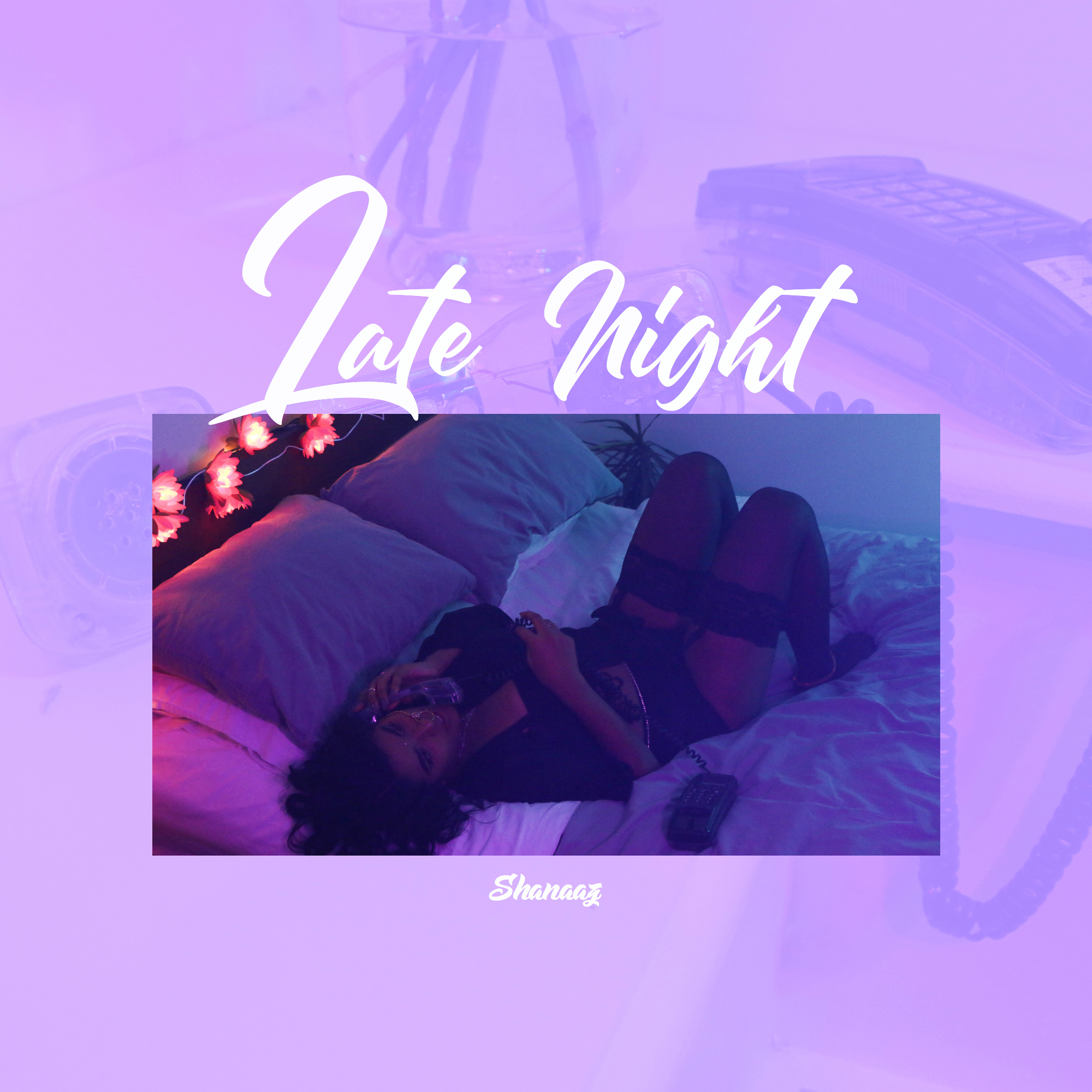 late night cover .jpg