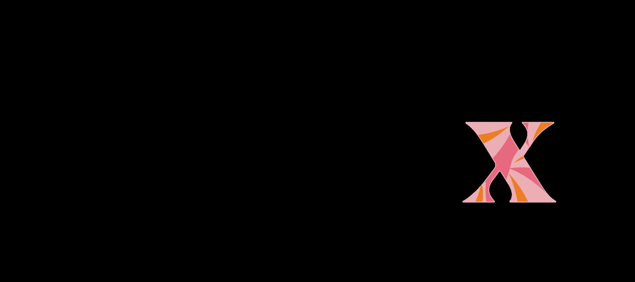 freeda-logo.png