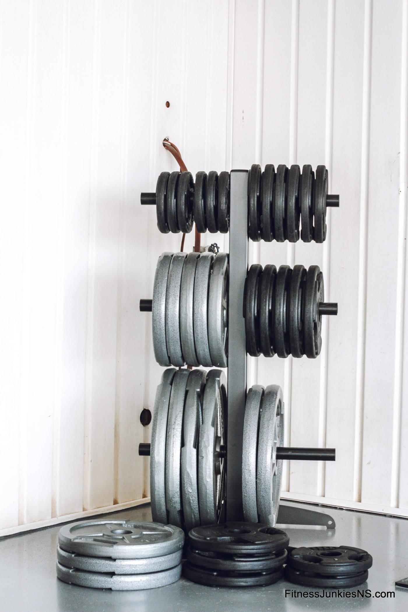 121-Fitness Junkies Windsor NS 9-22-2019 6-48-35 PM.jpg