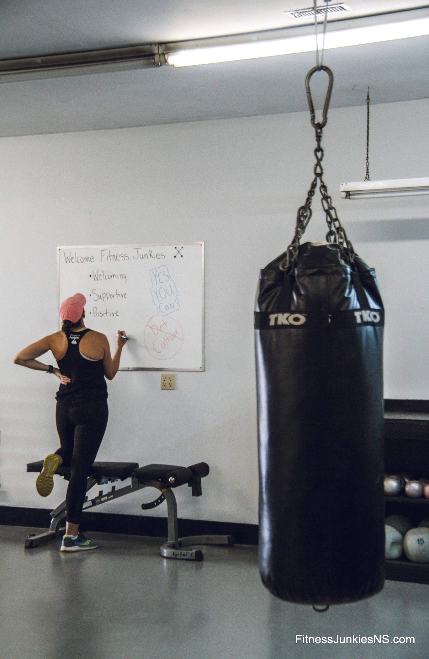 168-Fitness Junkies Windsor NS 9-22-2019 7-06-15 PM.jpg