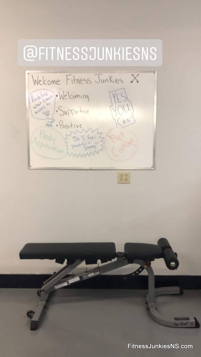 192-Fitness Junkies Windsor NS 9-24-2019 4-39-057.jpg
