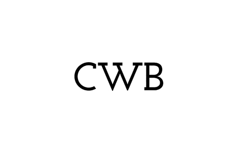 I've worked with Vida Kids for a number of years in relation to editorial for CWB magazine and have always found it to be a super efficient, forward thinking, proactive and friendly childrenswear agency with a fantastic brand mix.    LAURA KIRKPATRICK  Editor | CWB Magazine