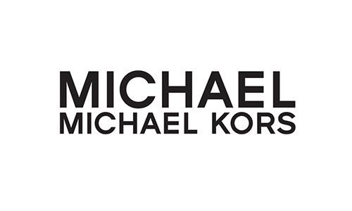 michael_kors.jpg