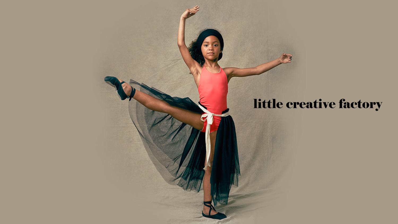 little_creative_factory.jpg