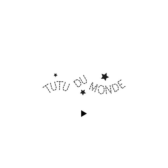tutu_du_monde.jpg