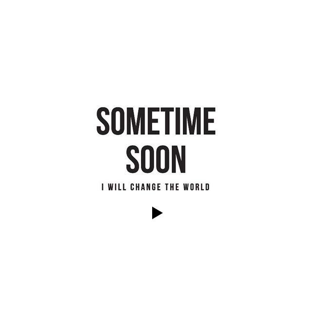 sometime_soon.jpg