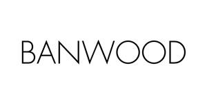 banwood_logo.jpg