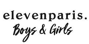 eleven_paris_logo.jpg