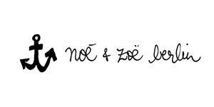 noe_zoe_logo.jpg