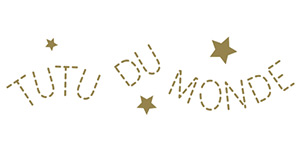tutu_du_mode_logo.jpg